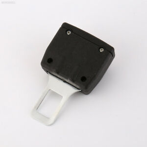 F660 Car Seat belt clip buckle Extension Alarm Cars Multifunction Extender Suppo