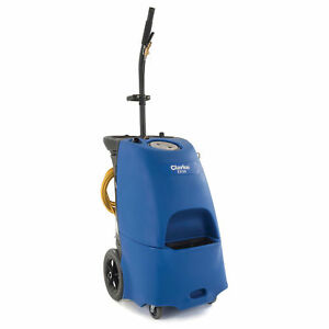 Clarke® EX30 -500H-15-AW Portable Carpet Extractor Lot of 1