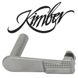 KIMBER 1911 Stainless Slide Stop 1000017A