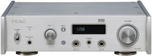 TEAC UD-505 balanced Bluetooth DSD DACpreampHeadphone Amp AUTHORIZED-DEALER