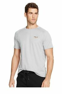 Polo Sport Performance Graphic T Shirt 776595368006 $18.77