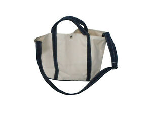 Canvas Tote bag 16 oz U.S. Canvas Top quality 2 size 2 style to choose US Made