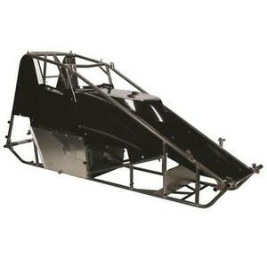 Eagle designed Sprint Car Kit4130 Chrom Moly Tig WeldedREADY TO RACE Chassis