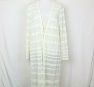 c2efa857348b Sweater Duster Xl For Sale