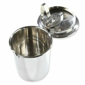 Stinky Cigar Car Ashtray Fits in Cup Holders Single Cigar New