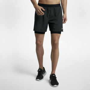 Nike Flex Stride 2 In 1 Running Shorts 5