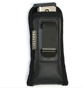 IWB Magazine Pouch for Double Stack 45 Caliber Mag Glock 21/M&P45/HK45/SIG P227