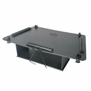 NuCanoe Frontier Console with Sliding Drawer and Cup Holders- 2520