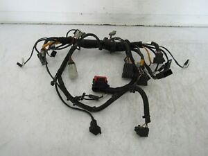Harley Fairing Wiring For Sale on harley davidson fuel pump wiring, harley davidson ignition wiring, harley davidson switch wiring, harley davidson handlebar wiring, harley davidson brake wiring, harley davidson light wiring, harley davidson starter wiring, harley davidson motorcycle wiring, harley davidson battery wiring, harley davidson radio wiring,