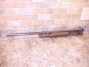 Winchester 1897 For Sale