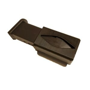Horizontal Magazine Holster for Glock 43X 48 9mm Mag Pouch Carrier