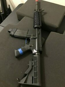 M4 Airsoft For Sale | Lures