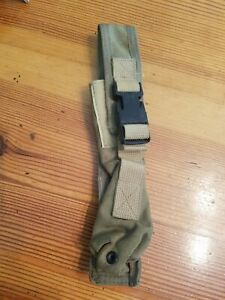 Eagle industries DG MLCS pop flare pouch Devgru