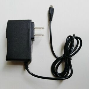AC Adapter Cord for Echo Dot Charger Power PA 1090 7AZ1 LY87DR 2nd Gen A528