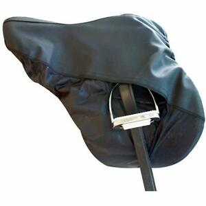 Ride On Saddle Cover Sports & Outdoors