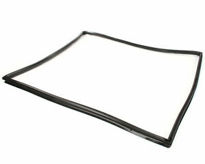 Bki 7070198 Oven Seal Black Replacement Part Free Shipping