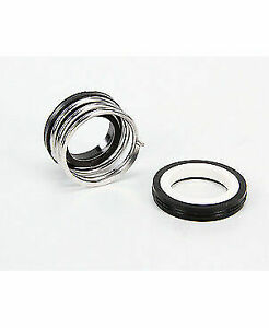 Hoshizaki 432493-01 Mechanical Seal Replacement Part Free Shipping