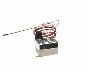 Cadco 60020ST Safety Thermostat Free Shipping Genuine OEM $27.87