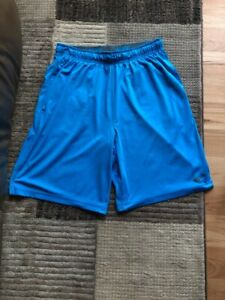 Men's Nike Fly Dry Fit Shorts L