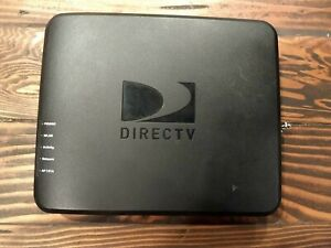 DirecTV Cinema Connection Kit DCAW1R0-01 Wired Ethernet Direct TV On Demand Work
