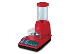 Hornady Lock-N-Load Auto Charge Digital Powder Scale and Dispenser 050068