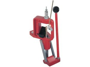 Hornady Lock-N-Load Classic Single Stage Press 085001 Ships Free