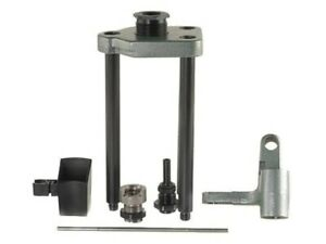RCBS AmmoMaster Press Conversion Kit to 50 BMG 1-12