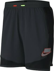 Nike Wild Run Running Shorts 7