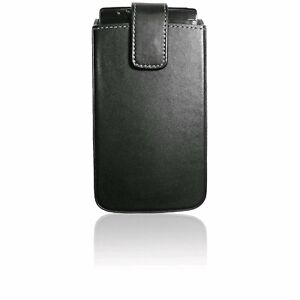 Roxfit Scuba CASE Xperia ARC Black