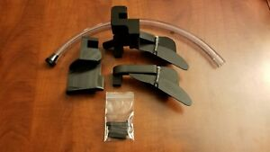 Primer catcher AND Case Ejector (ICE) for RCBS Rock Chucker RC IVSupreme