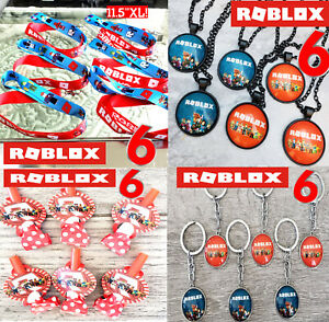 ROBLOX PARTY decoration supplies supply balloon CUP PLATE TABLE COVERS BANNER