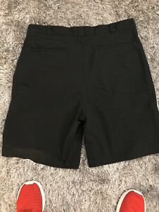 Under Armour Golf Shorts 38
