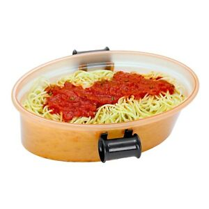 Pasta N More 5 in 1 Perfect Pasta Cooker As Seen On TV