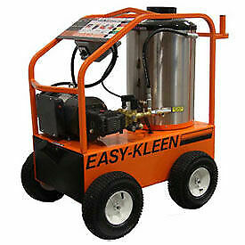 Easy-Kleen Commercial Series 2400 PSI Direct Drive Electric Pressure Washer