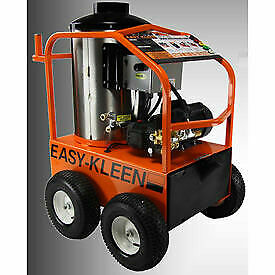 Easy-Kleen Commercial Series 1500 PSI Direct Drive Electric Pressure Washer