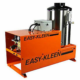 Easy-Kleen Industrial Series 3000 PSI Belt Drive Electric Pressure Washer - 3