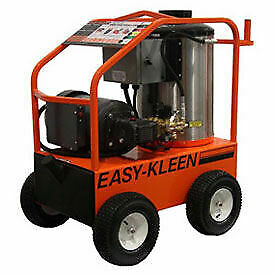 Easy-Kleen Commercial Series 3000 PSI Direct Drive Electric Pressure Washer
