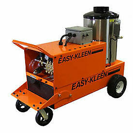 Easy-Kleen Industrial Series 3000 PSI Belt Drive Electric Pressure Washer - 1