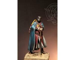 Germanic Knight Tin Painted Toy Soldier Miniatures Pre-Sale  Museum