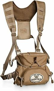 Vortex Guide Bino Pack Tan P300