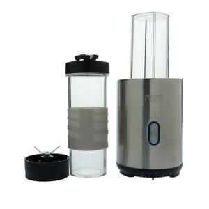Wolfgang Puck Personal Blender with Spice Grinder Model 683-943