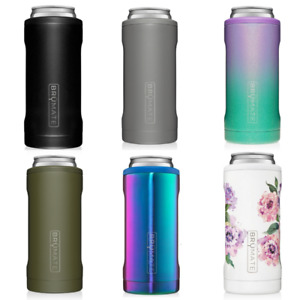 Brumate Hopsulator Slim (12oz slim cans) *READ DESCRIPTION*