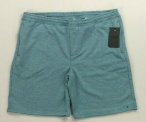 Men's Hurley Dri Fit DF Expedition Shorts $23.99