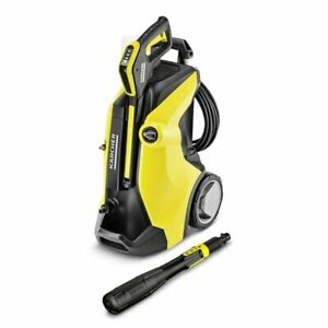 KARCHER K 7 Full Control Plus high pressure water cleaner