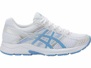 ASICS Women's GEL Contend 4 Running Shoes T765N