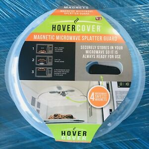 Set Of 2 Hover Cover 11
