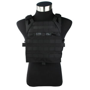 TMC3113 Vest JPC 2.0 Jump Plate Carrier MOLLE Maritime Version Protect Army $100.01