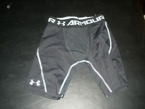 Under Armour Athletic Shorts Shorts For Under basketball volleyball uniforms S $17.99