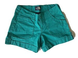 The North Face Womens Shorts Size 2 $12.75