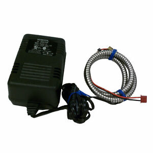 Krowne AC Adapter for Electronic Faucets 16-199  $71.96